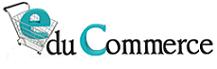 eduCommerce.ch
